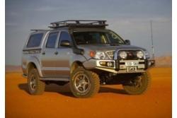 Zestaw montażowy do bagażnika ARB - Toyota Hilux...