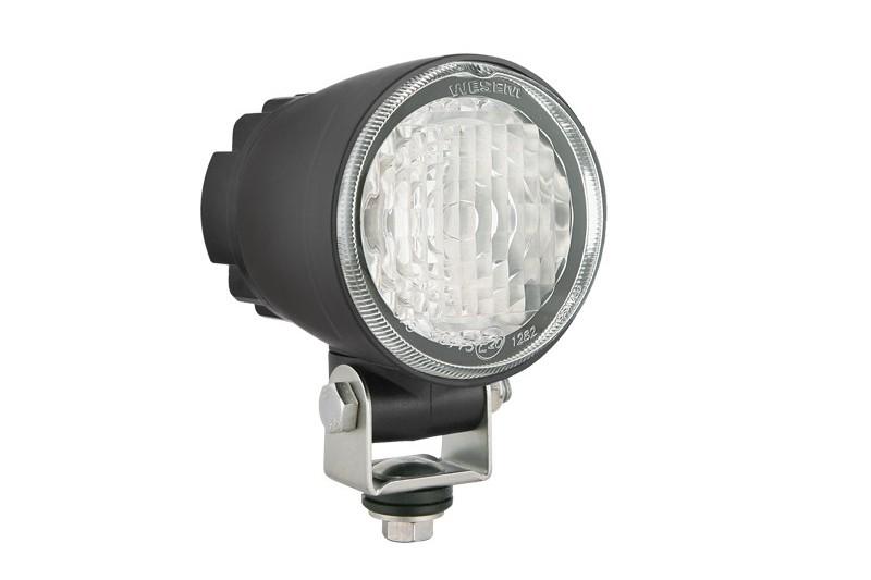 Lampa LED do jazdy dziennej WESEM