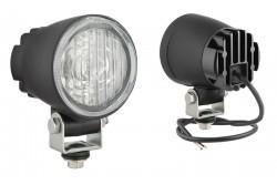 Lampa LED przeciwmgłowa WESEM