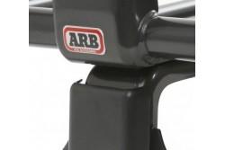 Zestaw montażowy do bagażnika dachowego ARB -...