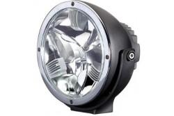 Reflektor LED LUMINATOR firmy Hella