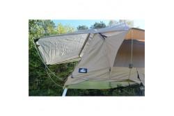 Namiot dachowy Snake4x4 NEW 140cm