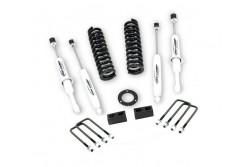 3cale Pro Comp Lift Kit zawieszenie - Toyota Hilux 07-15