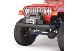 Zderzak przedni Classic Rock Crawler - Jeep...