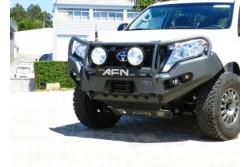 Zderzak przedni AFN Toyota Land Cruiser 150 - 2013+