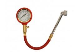 Miernik ciśnienia opon