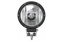 Reflektor dalekosiężny LED 7cali