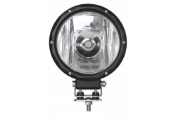 Reflektor dalekosiężny LED 9cali