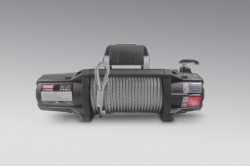 Wyciągarka MORE 4X4 X-PRO 13000lbs 12V, lina...