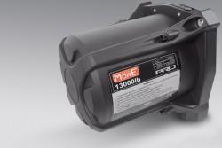 Silnik wyciągarki MORE4x4 13000 X-PRO 12V