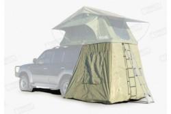 Przedsionek namiotu MORE 4X4 140 cm