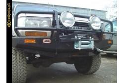 Zderzak przedni ARB - Toyota Land Cruiser HZJ 80