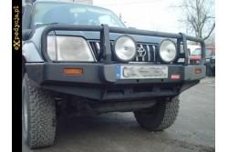 Zderzak przedni ARB - Toyota LC 90 przed 2000 r