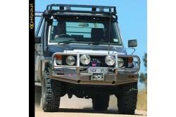 Zderzak przedni ARB - Toyota Land Cruiser HZJ 75/78...