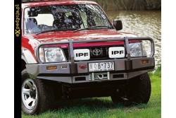 Zderzak ARB - Toyota LC 90 po 2000 r