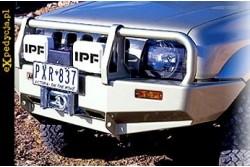 Zderzak przedni ARB - Suzuki Jimny