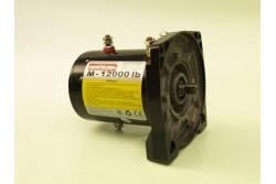 Silnik wyciągarki MORE 4x4 12000/24V