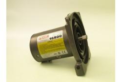 Silnik wyciągarki MORE 4x4 16800/24V PRO