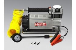 Kompresor MORE 4x4 K160