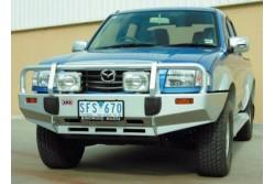 Zderzak ARB - Ford Ranger 06/1999 - 12/2006
