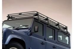 Bagażnik dachowy AFN - Land Rover Defender