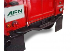 Zderzak tylny AFN - Land Rover Defender