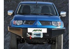 Zderzak przedni AFN - Mitsubishi L200 po 2006