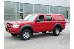 ARB - Hardtop Ford Ranger / Mazda Pickup