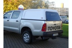 ARB - Hardtop Toyota