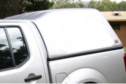 ARB - Hardtop Nissan Navara D40